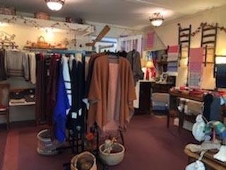 Niagara Alpaca Shop | Lockport, NY